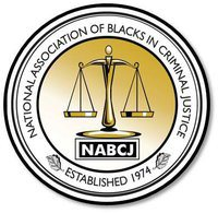 National Assoc of Blacks in Criminal Justice